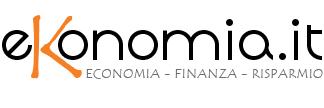 Ekonomia.it - Economia, Finanza, Risparmio