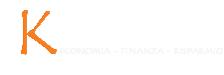 -> Ekonomia.it