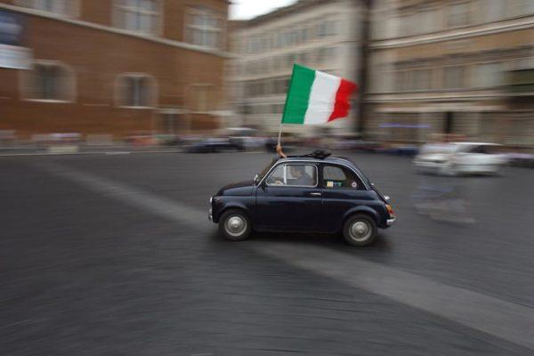 Ripresa economica in Italia. C'è o non c'è?