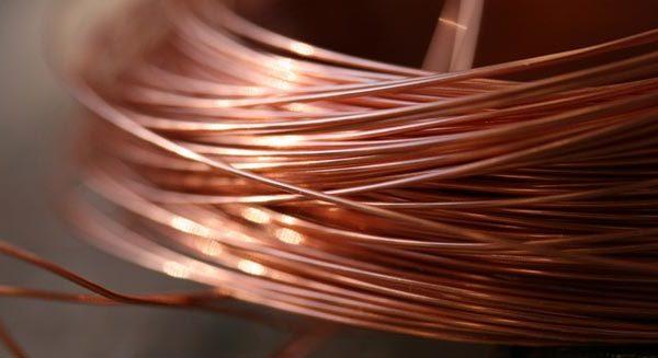 Doctor Copper, how are you? Prezzi del rame in caduta, crescita globale col fiatone?