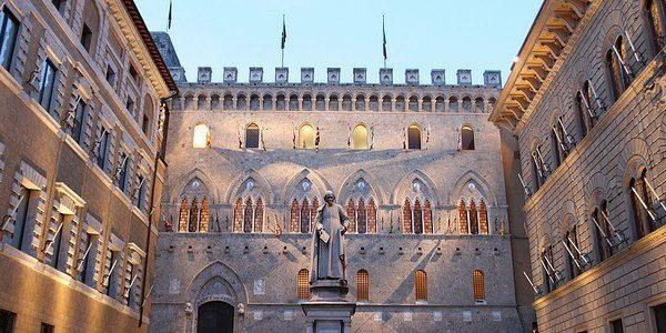 Monte Paschi Siena (MPS). Il punto sulla situazione in parole semplici.