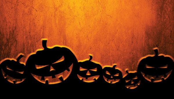 Una lunga notte di Halloween per i mercati finanziari