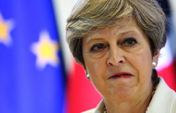 """Brexit, spunta un report """"segreto"""" sui possibili scenari dell'uscita del Regno Unito dall'Unione"""