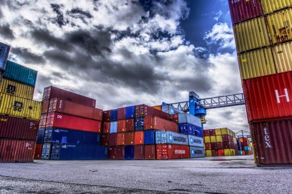 USA-Cina, la guerra commerciale entra nel vivo
