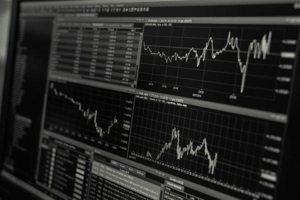 Le domande improvvise: ma chi sono questi mercati finanziari?