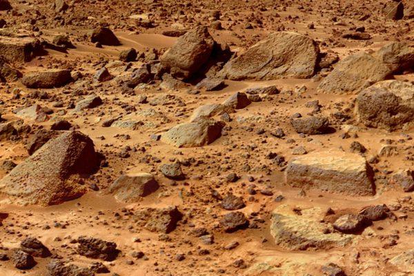 Le pensioni, Marte e quel piccolo dettaglio: il metodo a ripartizione