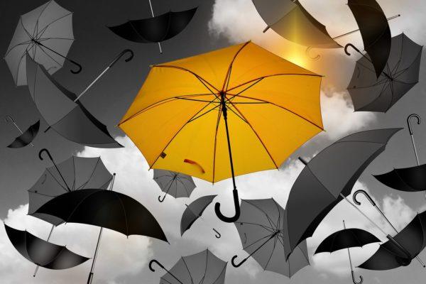 Security selection, asset allocation e diversificazione
