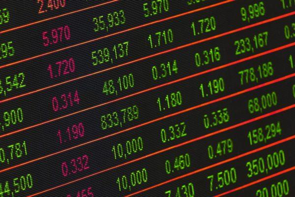 Efficienza dei mercati. Il rapporto tra prezzo ed informazioni