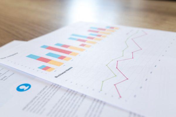 Valutare fondi comuni ed etf.  Non c'è beta senza R quadro