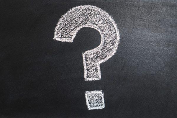 Le domande improvvise. Cosa sono il rischio assoluto ed il rischio relativo?