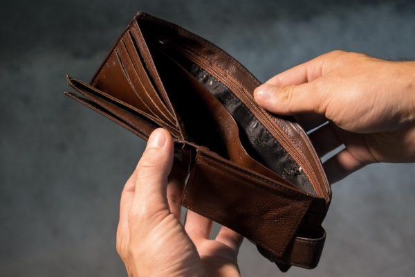 Truffe finanziarie. Come difendersi?