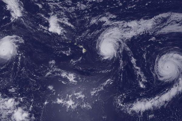 Gli uragani finanziari pronti a scatenarsi sui mercati