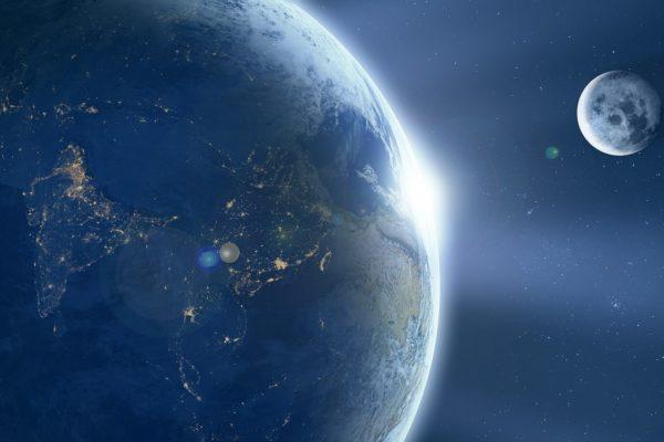 Investimento Core-Satellite. Gestione attiva e passiva assieme.