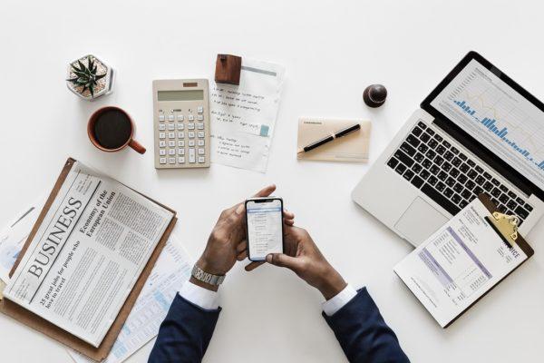 Orso in agguato? Come investire nel 2019?