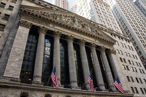 Investire ora in azioni? Si, anche sfruttando i PAC