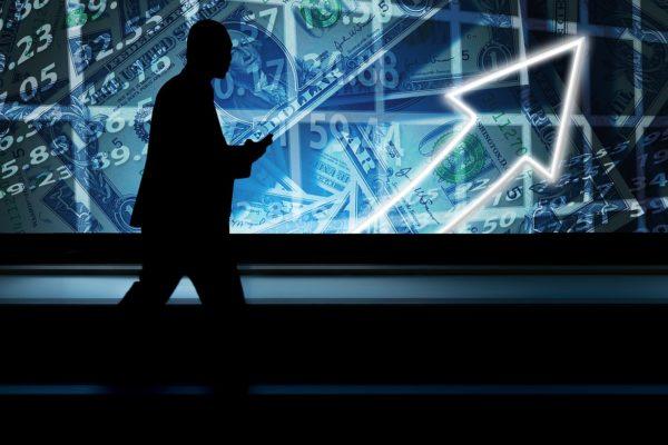 Le domande improvvise. Cos'è il CAPE ratio e cosa ci sta dicendo sul mercato azionario USA?
