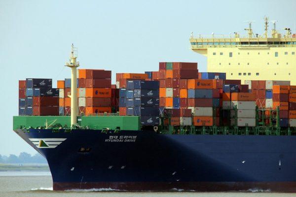 guerra commerciale Usa-Cina