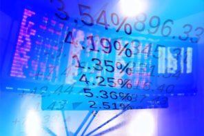 Investire in tempi di incertezza, tra dividendi e diversificazione.