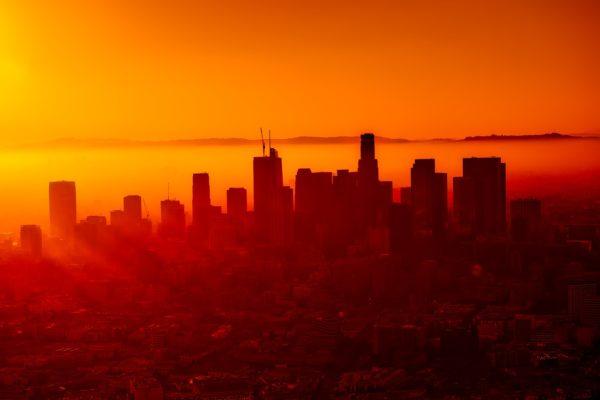 Cambiamenti climatici. I costi delle imprese diventano rischi per gli investitori