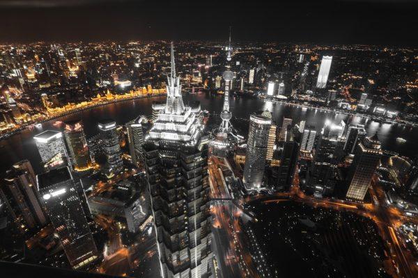 Cina, quota 6%. USA, produzione industriale tira il fiato a dicembre
