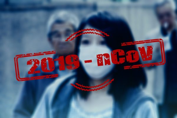 Coronavirus Wuhan. Gli effetti sull'economia