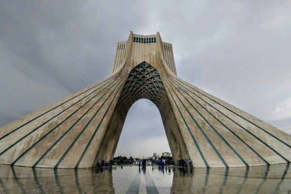Crisi tra USA e Iran. I riflessi delle tensioni geopolitiche sugli investimenti