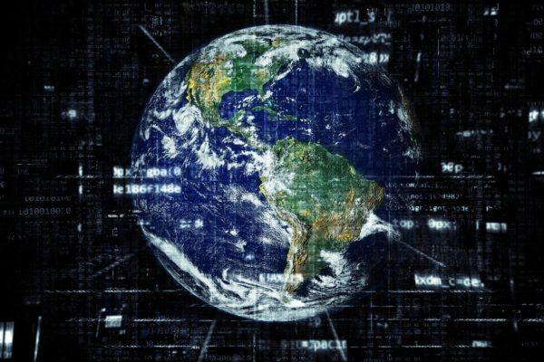 Sarà la geopolitica la protagonista principale nella trama del 2020?
