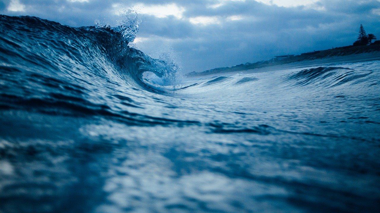 Indebitamento globale. La quarta onda potrebbe diventare uno tsunami