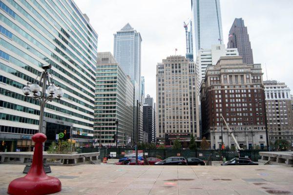 USA, tra vendite al dettaglio e Philly Fed