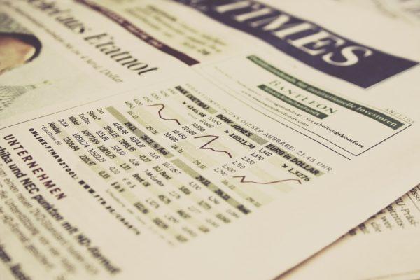 Il trade off temporale tra condizione finanziaria e crescita attesa