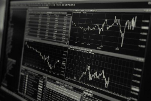 Mercati azionari. Correzione o mercato orso?
