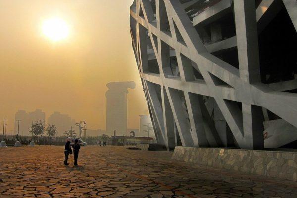 Coronavirus e shock economico in Cina. Gli effetti potrebbero durare a lungo.
