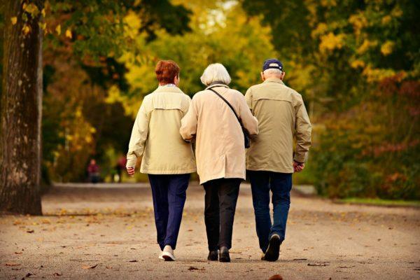 La previdenza integrativa degli altri. I SIPP inglesi