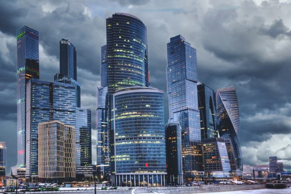 Banche centrali, Cina e Russia rimangono ferme