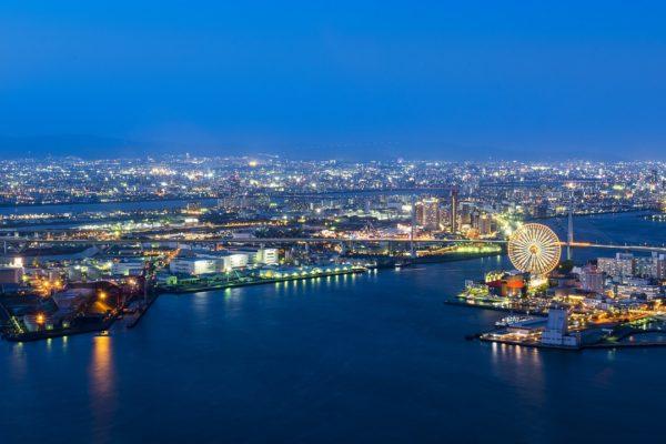 """Asia, il continente delle città più """"care"""" del mondo"""