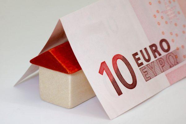 Covid-19, evitare il contagio economico e finanziario
