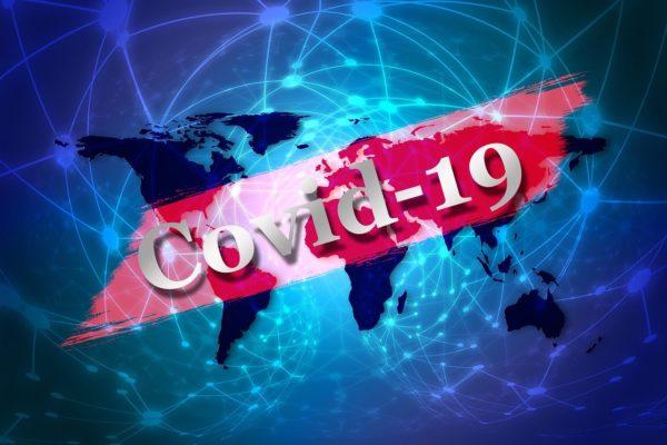 COVID-19. Dai primi effetti economici alla reazione