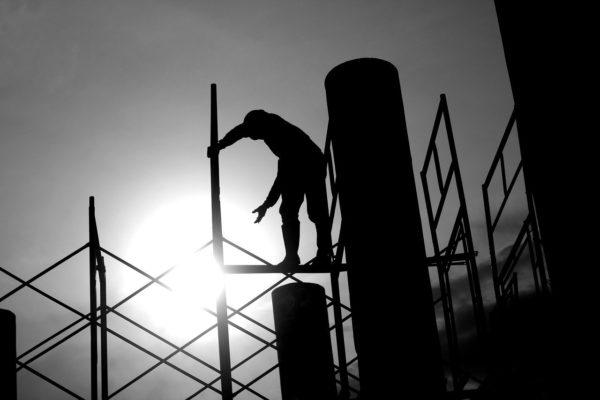 Occupazione, boom richieste di sussidio negli USA