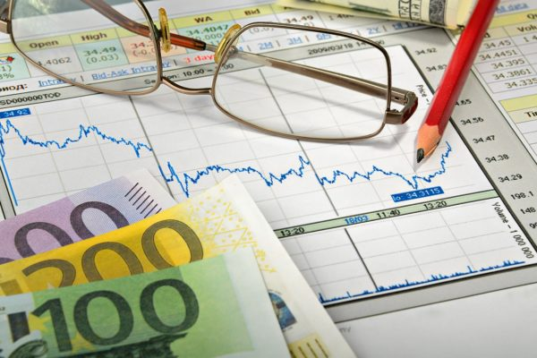 Liquidità, imprese e futuro