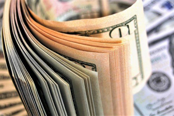 Short-term Liquidity Line (SLL). La carta revolving dell'FMI per i paesi emergenti