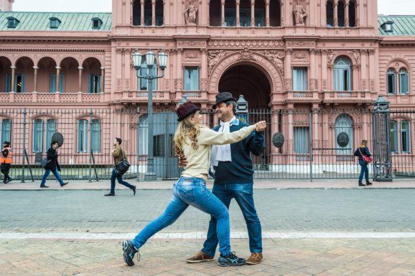 Argentina, prossima fermata: default o accordo?