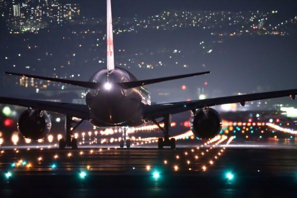 Compagnie aeree e Covid-19. Un po' di dati per capire la situazione