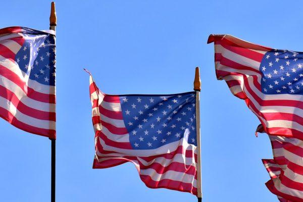 Debito USA quota 100% del PIL entro l'anno