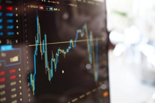 Financial Stability Report e vulnerabilità degli asset finanziari