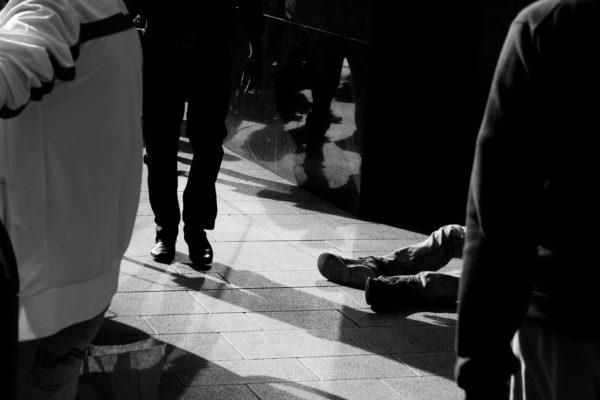 La pandemia aumenta le disuguaglianze. Monito per la politica fiscale