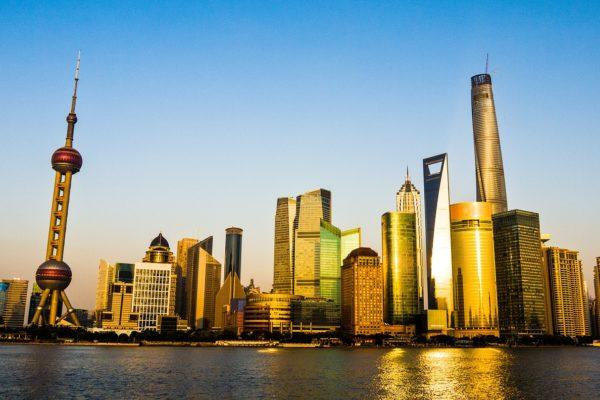 La risposta cinese alla crisi: fuori dalla pandemia con politiche strutturali
