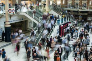 Dove c'è boom economico c'è epidemia?