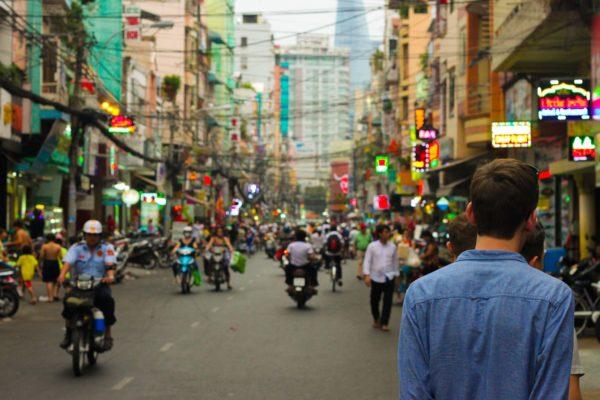 Cina, PMI manifatturiero tiene quota 50 a giugno