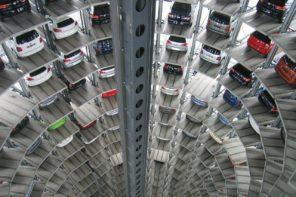 Supply chain più resilienti? Per alcuni settori è complicato