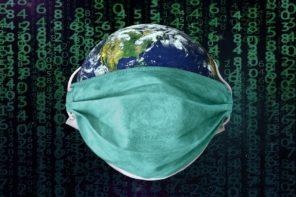 World Economic Outlook. L'aggiornamento di giugno tra numeri e tendenze